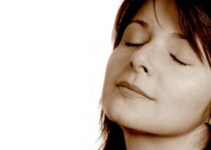 Hypnotherapy,Hypnosis-300x213