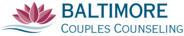Baltimore Couples Counseling