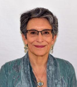 Linda Grande, M.S., LCPC, CCDC